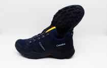 کفش  CLOMBOS مردانه کد 500418