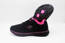 کفش QILOO زنانه کد 50042