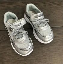 کفش  BALENCIAGA   6000724