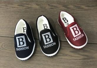 کفش 6000726  FASHION