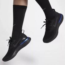 کفش نایک زنانه کد 500429