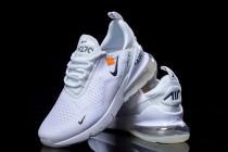 کفش نایک ایرمکس  مدل 270 کد 500432