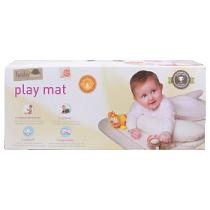 تشک بازی play mat 6000764