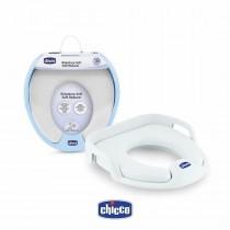 رابط توالت فرنگی سفيد چیکو chicco 6000768