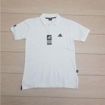 تی شرت مردانه 24968 مارک ADIDAS