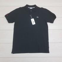 تی شرت مردانه 24969 مارک LACOSTE