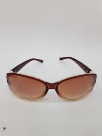عینک 404413