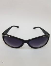 عینک 404414