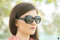 عینک زنانه (025363) 11899