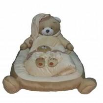 سرویس خواب کودک گارددار 3 تکه 6000773