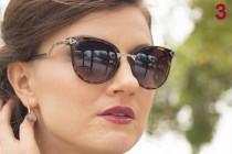 عینک زنانه (025193) 11899