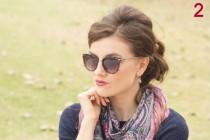 عینک زنانه (025221)11899