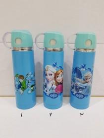 فلاکس نگهدارنده آب سرد و گرم نیم لیتر 404426