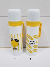 فلاکس نگهدارنده آب سرد و گرم نیم لیتر 404431