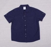 پیراهن پسرانه 10684 سایز 8 تا 14 سال مارک MAX