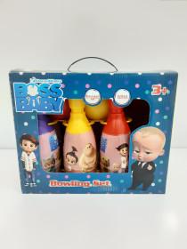 اسباب بازی بولینگ 6000812