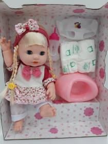 عروسک 6000814