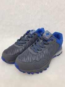 کفش مردانه سایز 40 تا 44 مارک 361 کد 404478