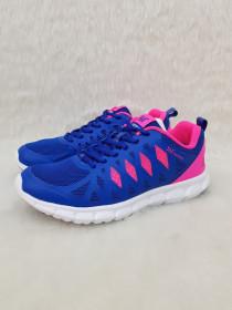 کفش زنانه سایز 36 تا 40 مارک 361 کد 404480