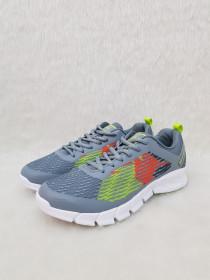 کفش مردانه سایز 39 تا 44 مارک 361 کد 404481