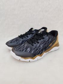 کفش مردانه سایز 40 تا 44 مارک 361 کد 404482