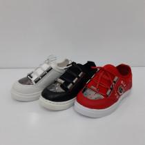 کفش 6000828 ( PHILIPP PLEIN)