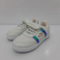 کفش اسپرت 6000829 (LACOSTE)