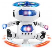 اسباب بازی ربات 6000833