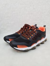 کفش مردانه سایز 40 تا 43 مارک 361 کد 404485