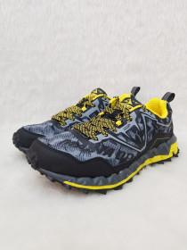 کفش مردانه سایز 42 تا 44 مارک 361 کد 404486