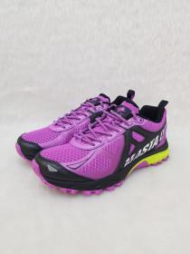 کفش زنانه سایز 37 تا 40 مارک 361 کد 404487