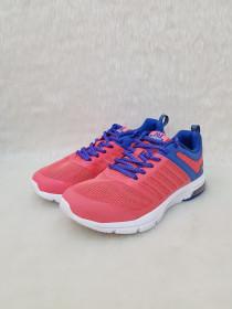 کفش زنانه سایز 36 تا 40 مارک 361 کد 404489