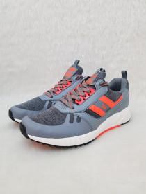 کفش مردانه سایز 40 تا 44 مارک 361 کد 404490