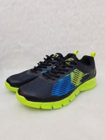 کفش مردانه سایز 39 تا 44 مارک 361 کد 404492
