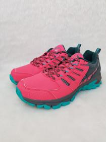 کفش زنانه سایز 36 تا 40 مارک 361 کد 404494