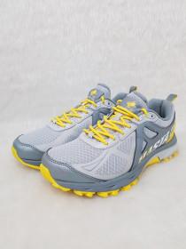 کفش زنانه سایز 39 تا 40 مارک 361 کد 404495