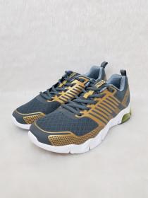 کفش مردانه سایز 40 تا 44 مارک 361 کد 404496