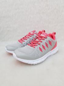 کفش زنانه سایز 36 تا 38 مارک 361 کد 404497