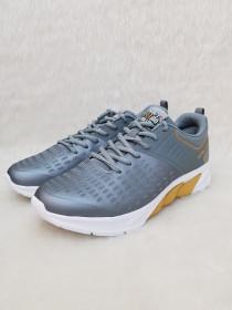 کفش مردانه سایز 40 تا 44 مارک 361 کد 404498