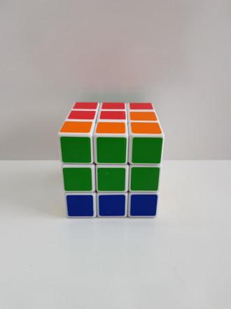روبیک 404508