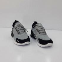 کفش اسپرت 6000839