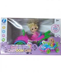 عروسک اسباب بازی 6000851