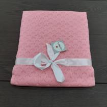 پتو نوزادی کارتز 6000858