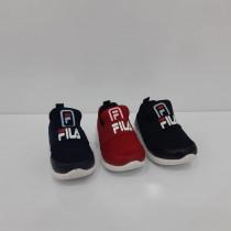 کفش اسپرت 6000859 مارک FILA