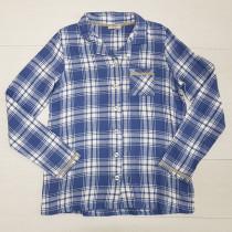 پیراهن گرم زنانه 25529 مارک ESMARA