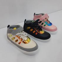 کفش 6000871