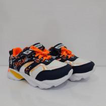 کفش اسپرت مارک HOBIBCAR 6000876