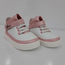 کفش مارک Gee 6000881