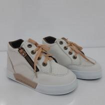 کفش Sport yekta 6000882