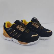 کفش اسپرت adidas 6000883